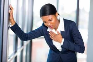 шейно грудной остеохондроз и всд симптомы и лечение