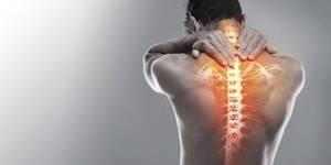 шейный остеохондроз 3 стадии симптомы и лечение
