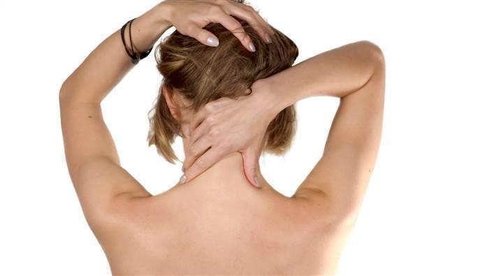 шейный остеохондроз симптомы и лечение дома упражнения бубновский