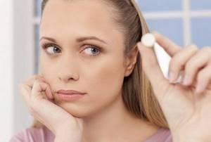 симптомы шейного остеохондроза возникающие в головном мозге лечение