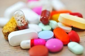 скарлатина симптомы и лечение у ребенка