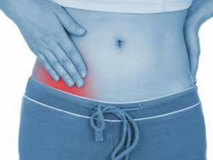 воспаление аппендицита симптомы у взрослых лечение