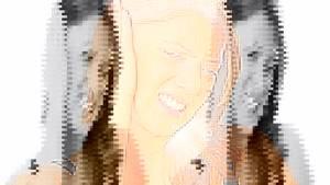 воспаление барабанной перепонки симптомы и лечение