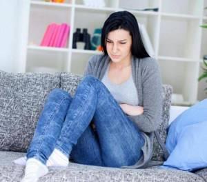 воспаление цервикального канала симптомы и лечение