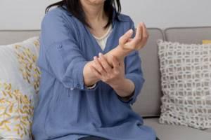 воспаление головного мозга симптомы лечение последствия