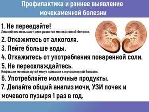 воспаление почек симптомы лечение народными средствами