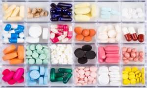 воспаление придатков симптомы и лечение антибиотиками