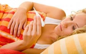 воспаление слизистой желудка симптомы и лечение