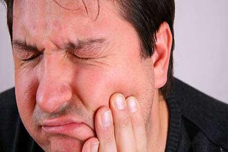 воспаление слюнных желез симптомы причины лечение