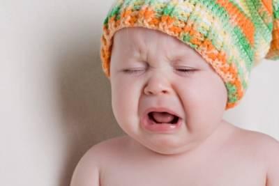 воспаление у девочек симптомы и лечение