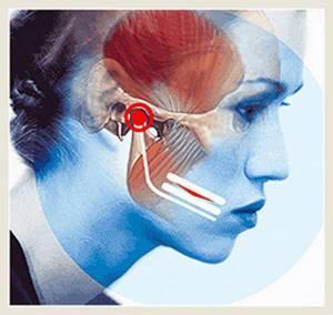 воспаление верхнечелюстного сустава симптомы и лечение