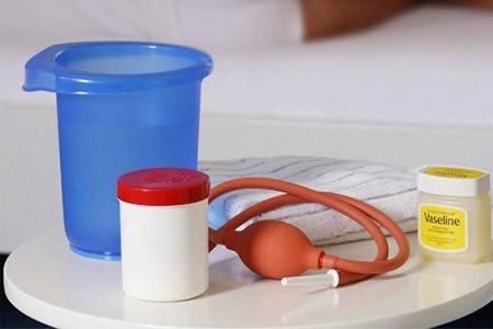 воспаление яичника симптомы и лечение народное