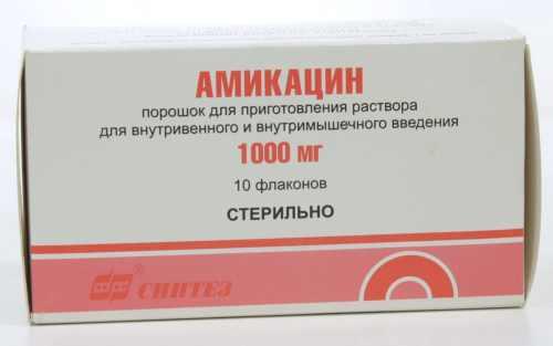 воспаление яичников симптомы и лечение таблетки