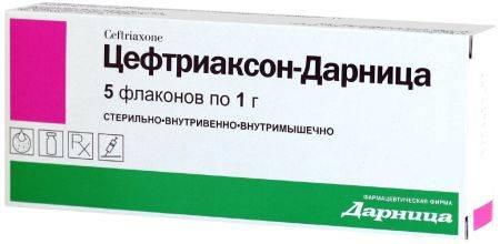 воспаление яичников симптомы лечение народными средствами