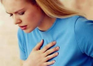 всд и остеохондроз шейного отдела симптомы и лечение