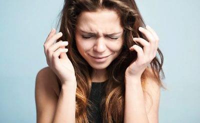 всд и шейный остеохондроз симптомы лечение в домашних условиях
