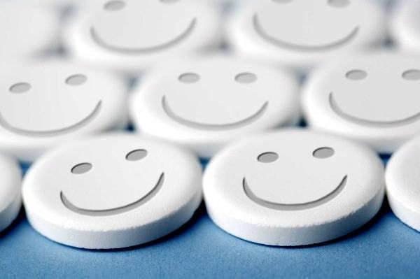 затяжная депрессия симптомы и лечение эст