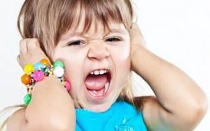 аффективно респираторные приступы у ребенка симптомы и лечение