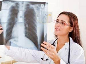 аллергический трахеит симптомы и лечение у ребенка