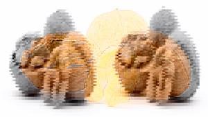 аллергия на орехи у ребенка симптомы и лечение