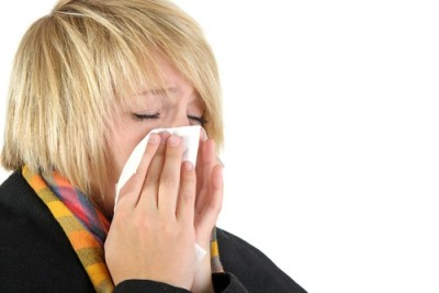 аллергия на плесень у ребенка симптомы и лечение