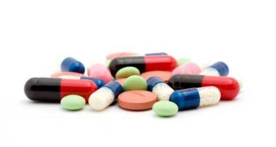 аллергия у ребенка 3 года симптомы и лечение