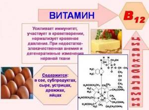 анемия у ребенка 8 лет симптомы и лечение