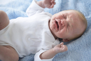 ангина у грудного ребенка симптомы и лечение
