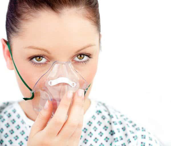 ангина у ребенка без температуры симптомы и лечение