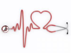 аритмия сердца у ребенка 5 лет симптомы лечение
