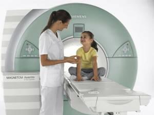 артрит тазобедренного сустава симптомы и лечение у ребенка
