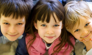 артрит у ребенка 3 года симптомы и лечение