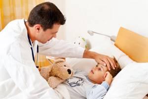 артроз коленного сустава симптомы и лечение у ребенка