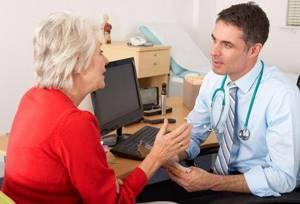 астматический кашель у ребенка симптомы и лечение