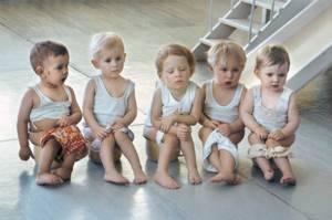 атония кишечника симптомы и лечение у ребенка