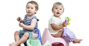 белок в моче у ребенка причины симптомы лечение