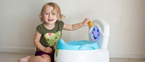 белый кал у ребенка причины симптомы лечение
