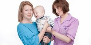 брадикардия у ребенка 5 лет симптомы и лечение