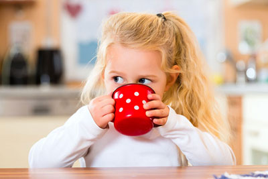 что такое бронхоспазм у ребенка симптомы и лечение