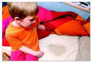 цистит у ребенка 1 год симптомы лечение