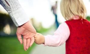 цистит у ребенка 9 лет симптомы и лечение