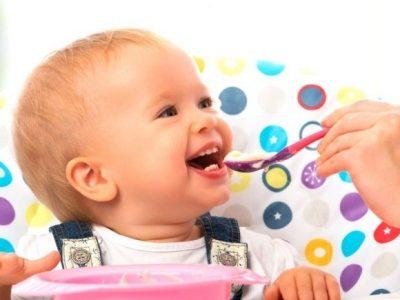 дерматит у ребенка симптомы и лечение комаровский