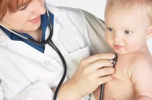 диатез у ребенка 3 года симптомы и лечение
