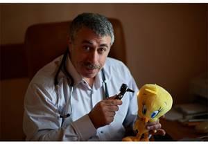 дисбактериоз кишечника симптомы лечение у ребенка 1 год комаровский