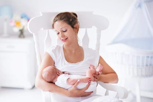 дисбактериоз кишечника симптомы лечение у ребенка 2 месяца