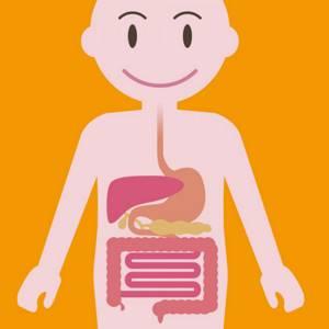 дисбактериоз симптомы у ребенка 2 лет лечение