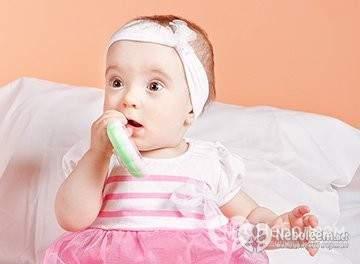 дисбактериоз у ребенка до года симптомы и лечение