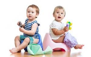 дискинезия кишечника симптомы и лечение у ребенка