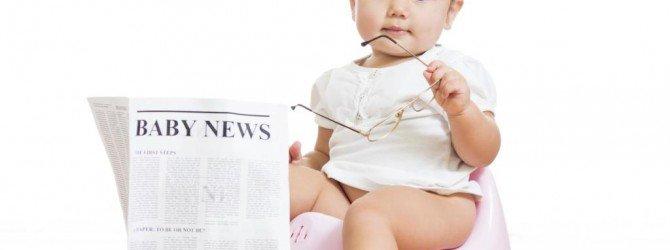 долихосигма кишечника у ребенка симптомы и лечение