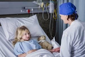 эндокардит у ребенка симптомы и лечение